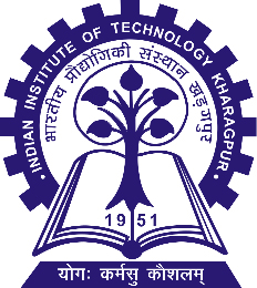 DepartmentGeologyAndGeophysics IndianInstituteOfTechnology
