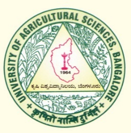 DepartmentSoilScienceAndAgriculturalChemistry UniversityOfAgriculturalSciences