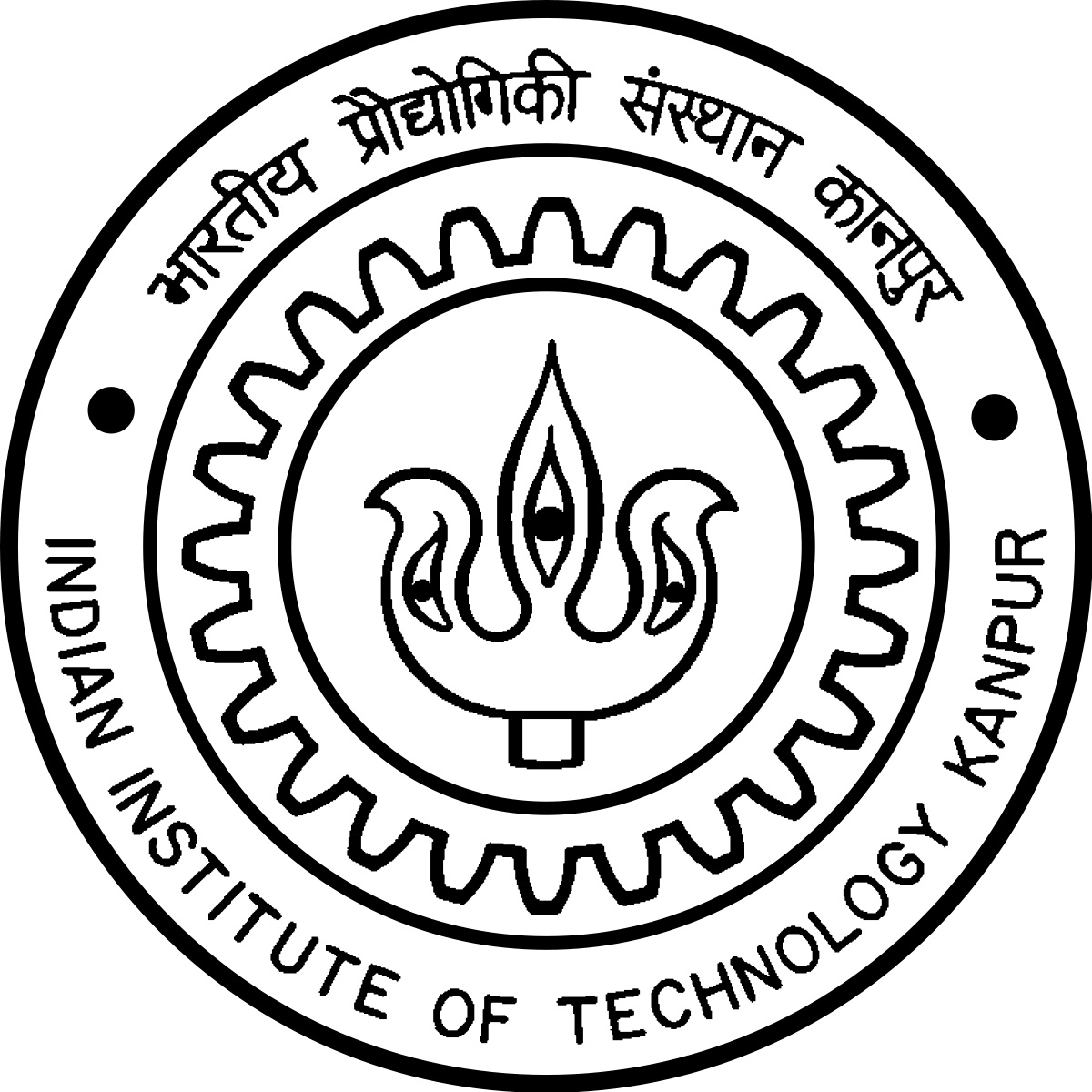 IndianInstituteOfTechnology