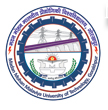 MechanicalEngineeringDepartment MadanMohanMalaviyaUniversityOfTechnology