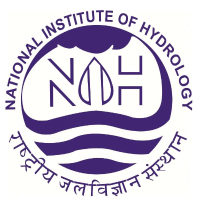 NationalInstituteOfHydrology